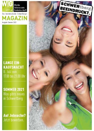 WIG_Magazin_Sommer_2021_Seite_01